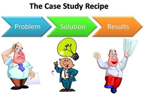 Research proposal presentation contents