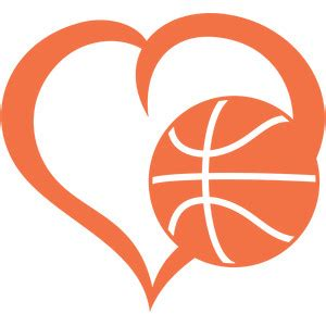 Essay on the love for basketball league