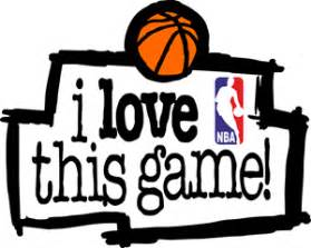 live to love to play basketball: 5 Paragraph Essay