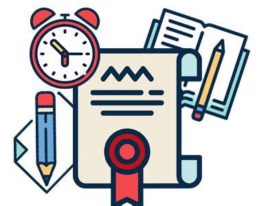 Proposals Undergraduate Research